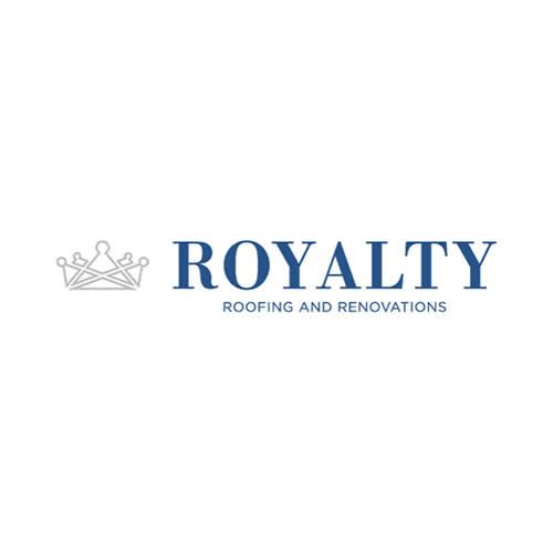 21 Best Omaha Roofers Expertise Com, Crown Furniture Inc Omaha Ne 68137
