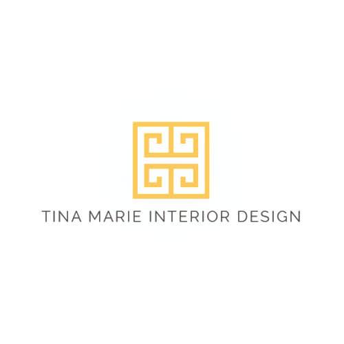 interior designers winter park florida map