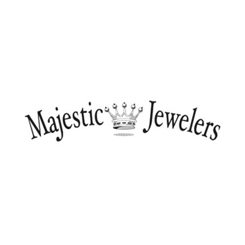 13 Best Orlando Jewelers Expertise Com