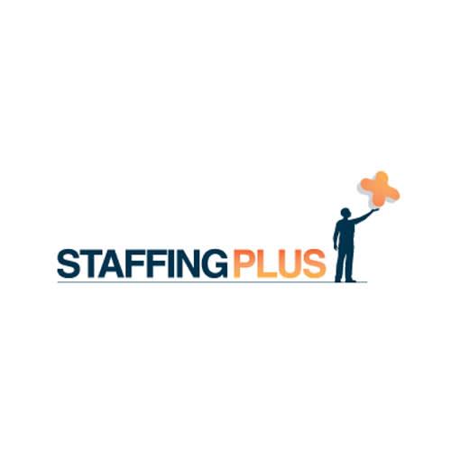 bettinger staffing agency