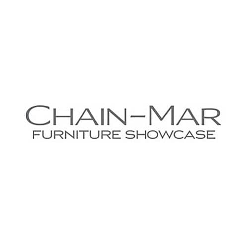 10 Best Philadelphia Furniture S, Chainmar Furniture Reviews