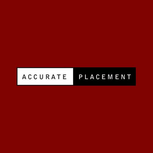 10 Best Phoenix Employment Agencies Expertise Com