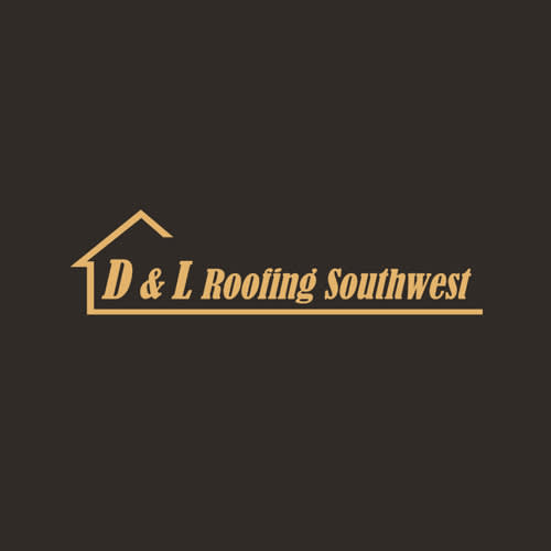 23 Best Phoenix Roofers Expertise