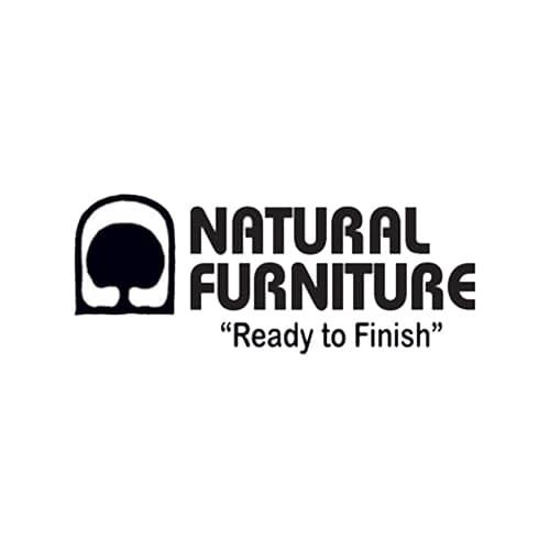 11 Best Portland Furniture S, Furniture Companies In Portland Oregon