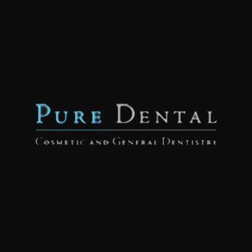 33 Best Scottsdale Dentists Expertise