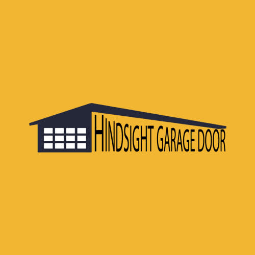 19 Best Chandler Garage Door Companies Expertise