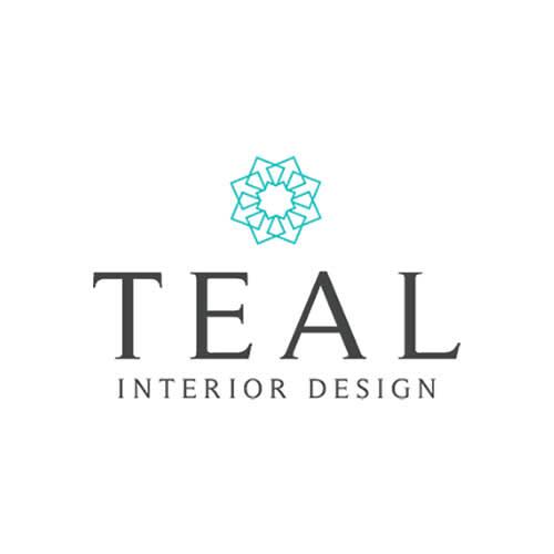 20 Best Raleigh Interior Designers Expertise Com