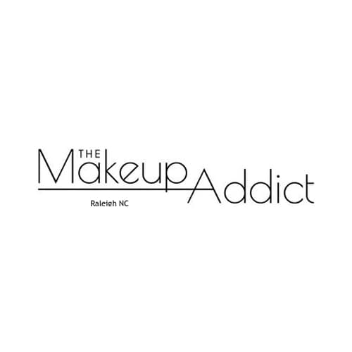 17 Best Raleigh Makeup Artists Expertise