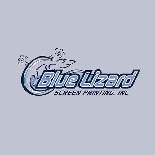 19 Best Raleigh Screen Printing Companies Expertise