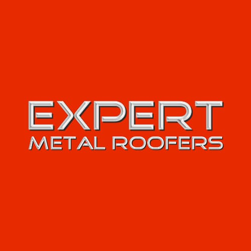 21 Best Rochester Roofers Expertise