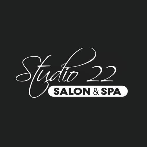 22 Best Rochester Hair Salons Expertise