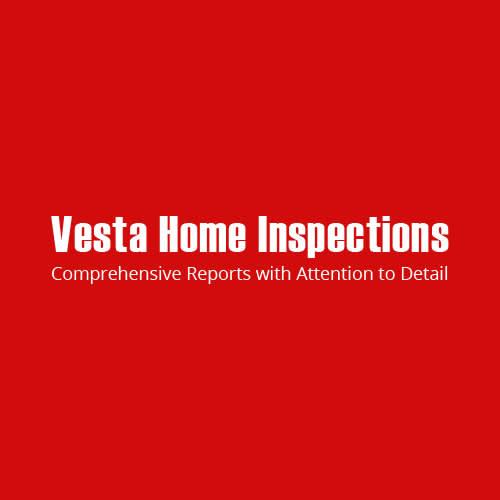18 Best Rochester Home Inspectors Expertise