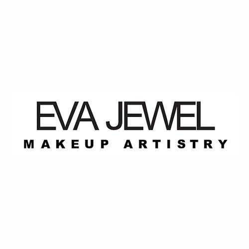 16 Best Rochester Makeup Artists