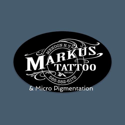 8 Best Rochester Tattoo Artists Expertise