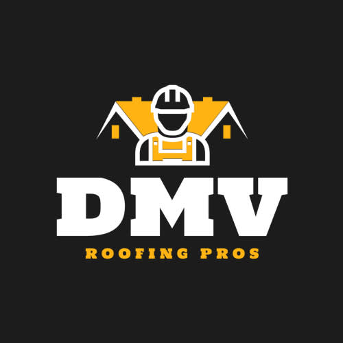 25 Best Rockville Roofers Expertise