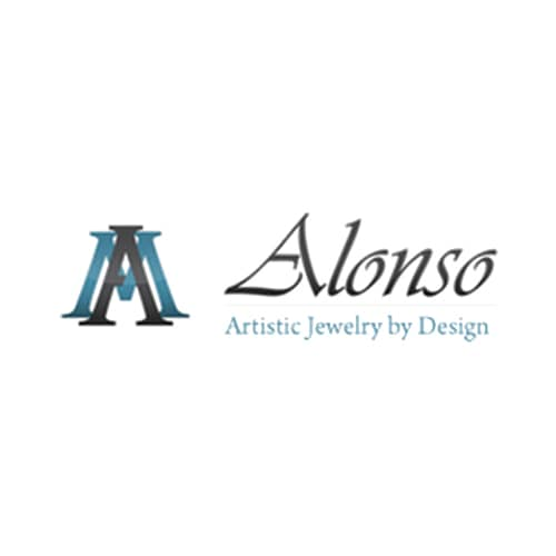 15++ Jewelry designers san antonio tx viral