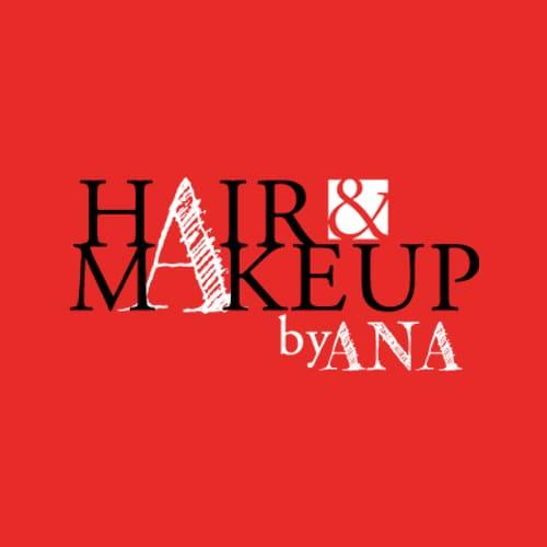 15 Best San Antonio Makeup Artists
