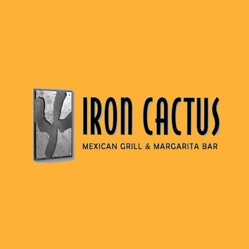 17 Best San Antonio Caterers Expertise