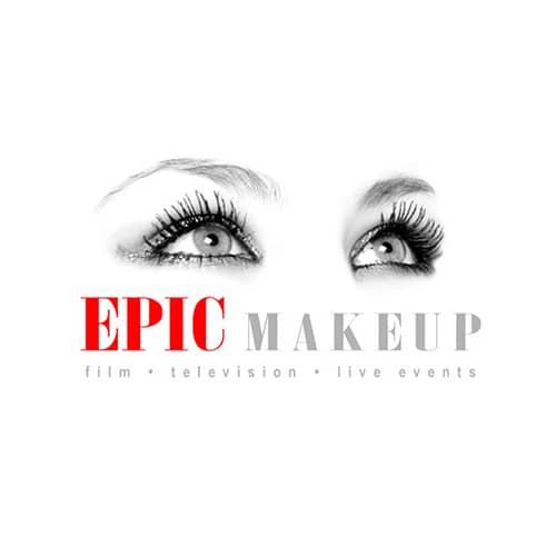 22 Best San Go Makeup Artists
