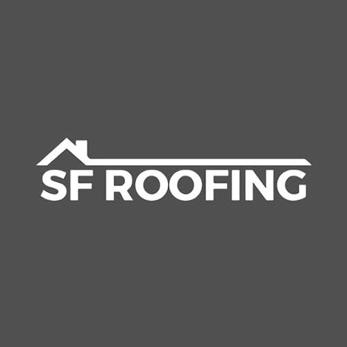 31 Best San Francisco Roofers Expertise