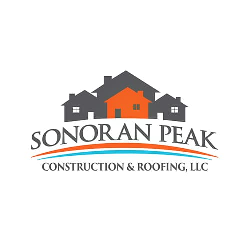 20 Best Scottsdale Roofers Expertise
