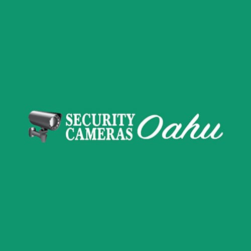 20 Best Honolulu Home Security Companies Expertise