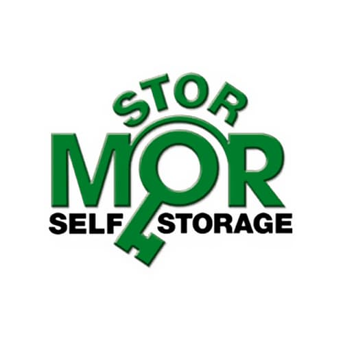 15 Best Fort Collins Storage Unit Facilities Expertise