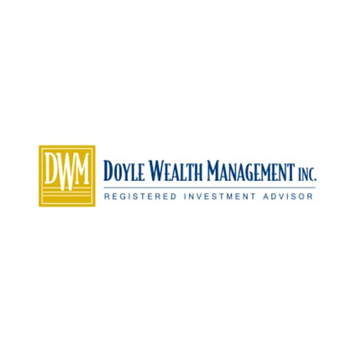 Tampa investment firms reit investment risks