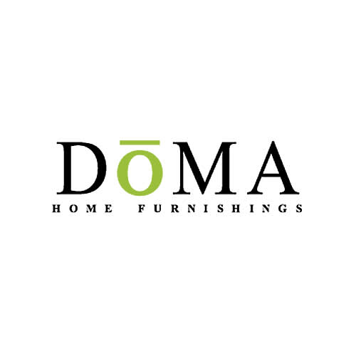 10 Best Tampa Furniture Stores Expertise