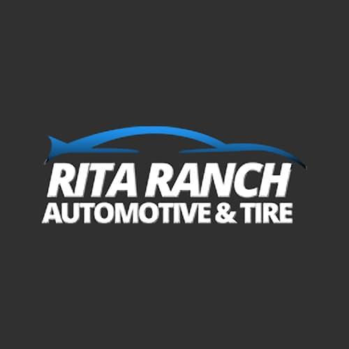 18 Best Tucson Auto Repair Shops Expertise