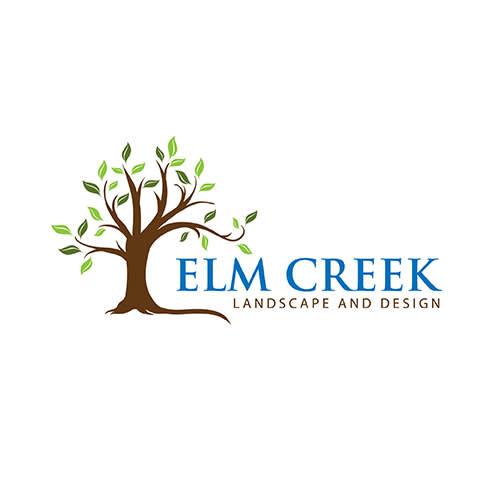 15 Best Tulsa Landscapers Expertise Com