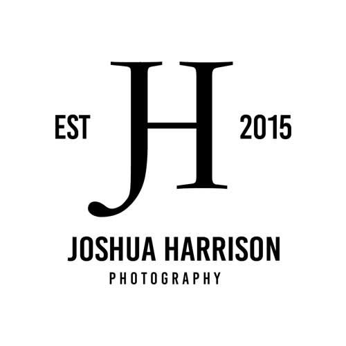 39 Best Chicago Wedding Photographers Expertise