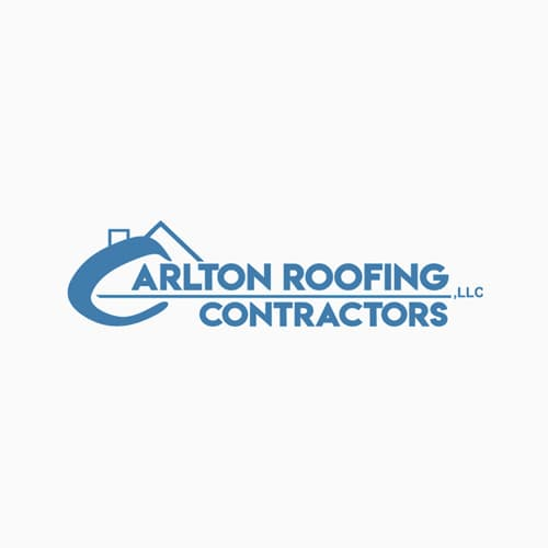 23 Best West Palm Beach Fl Roofers Expertise