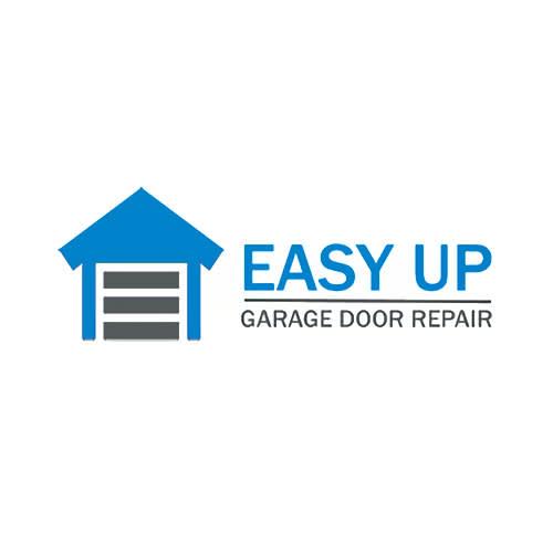 Wichita Garage Door Repair Companies, Garage Doors Wichita Ks