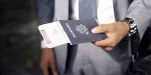 thomas price immigration lawyer