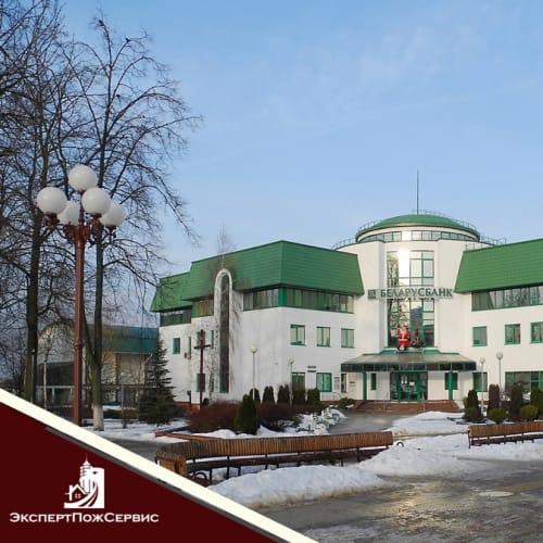 «Беларусбанк»