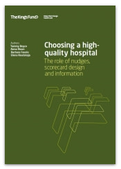 expilab_choosing-high-quality-hospital-nudges-information_nhs_choices