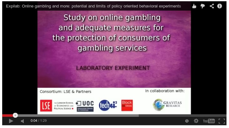 expilab_Online_gambling_more_potential_limits_policy_oriented_behavioral_experiments