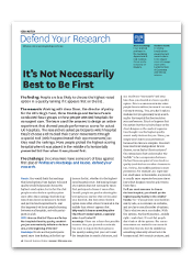 expilab_it's_not_necessarily_best_to_be_first_nbr_article