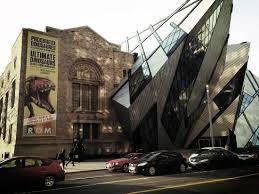 World class museum