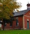 Zion Schoolhouse