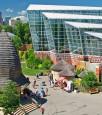 Zoo de Calgary