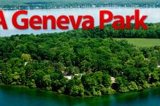 YMCA Geneva Park
