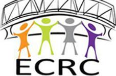 Youth Centre: Elmwood Community Resource Centre