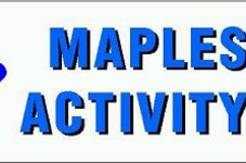 Youth Centre: Maples Youth Activity Centre