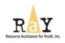 Youth Centre: RAY - Drop-in Centre (Resource Assistance For Youth)