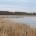 Sentier Mer-Bleue-Bog