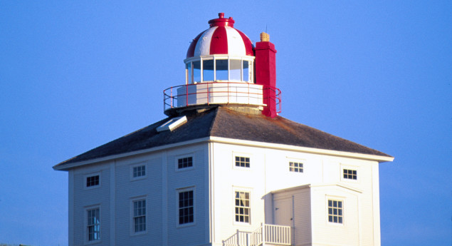 Phare-de-Cap-Spear
