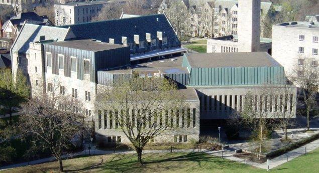 Salle Brennan