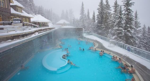 Hotel Spring And Spa Hot Springs Arkansas